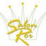Salon Roi